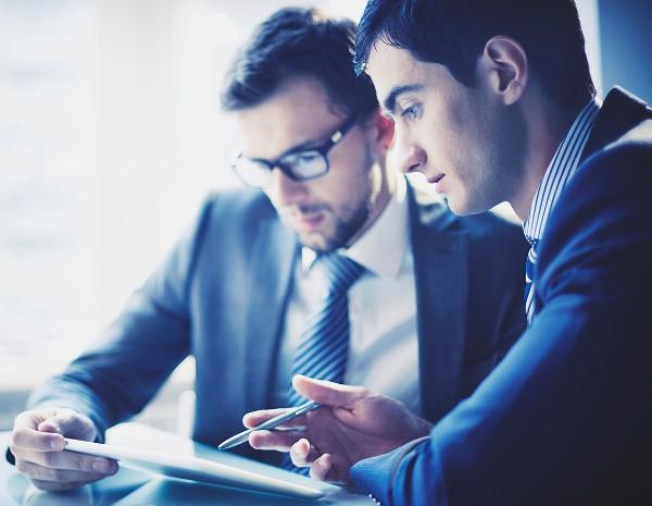 Idiomas para empresas - metodo