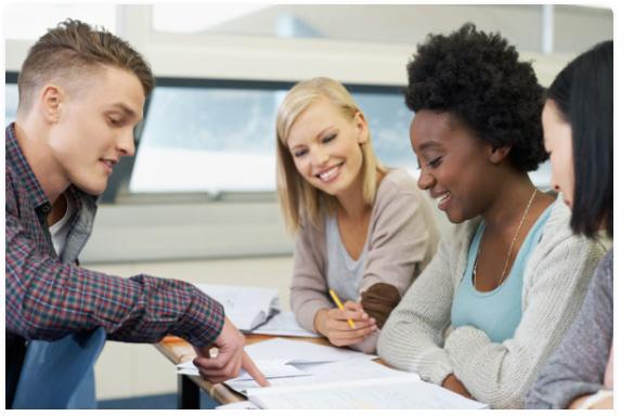 cursos-extensivos-inglés-adultos-examen-cambridge-arturo-soria-ciudad-lineal