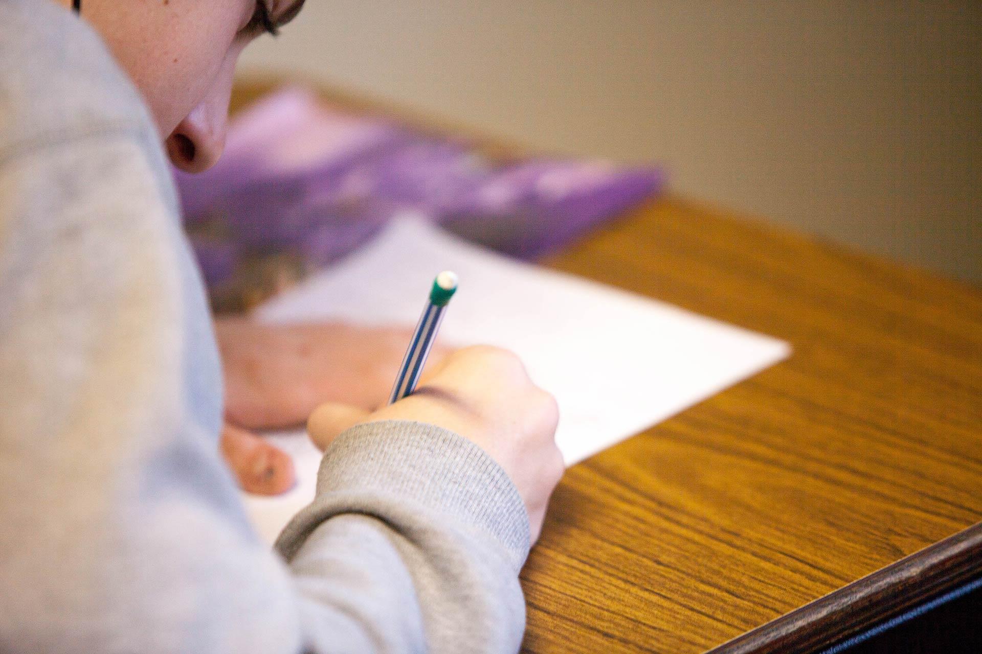 cursos-extensivos-ingles-niños-adolescentes-examenes-cambridge-arturo-soria-ciudad-lineal