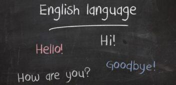 sinónimos-y-antónimos-en-inglés